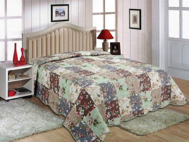 cubrecamas patchwork bedspread bedspread cama para cachorro