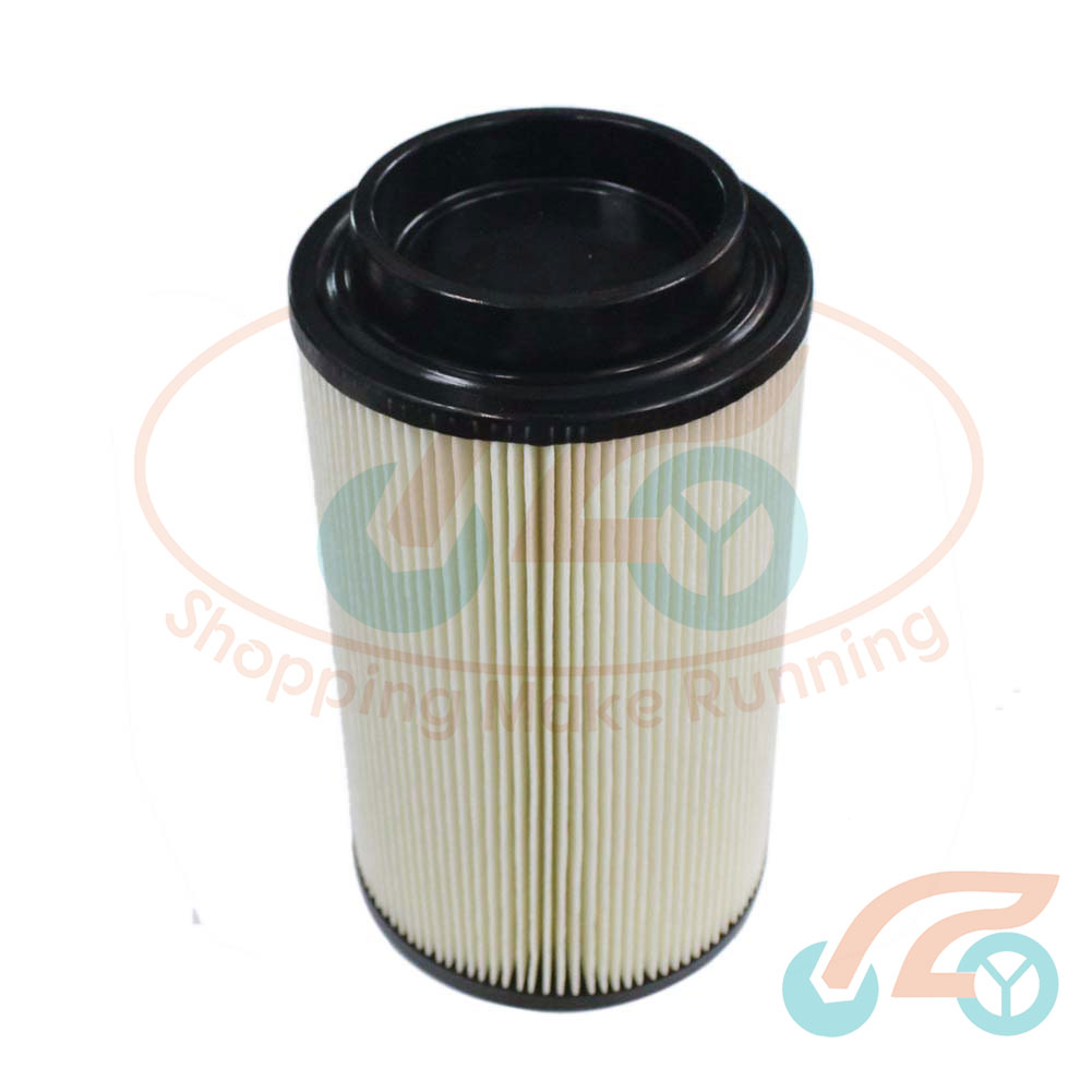 Air Filter For Polaris Sportsman Scrambler 400 500 600 700 800 550 Fuel 850 7080595 In Chainsaws From Tools On Alibaba Group