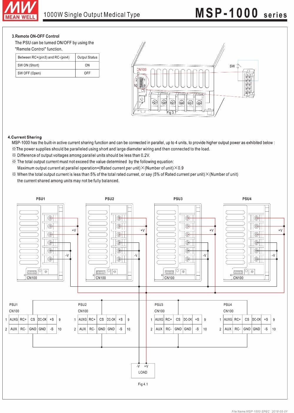 MSP-1000-spec-5