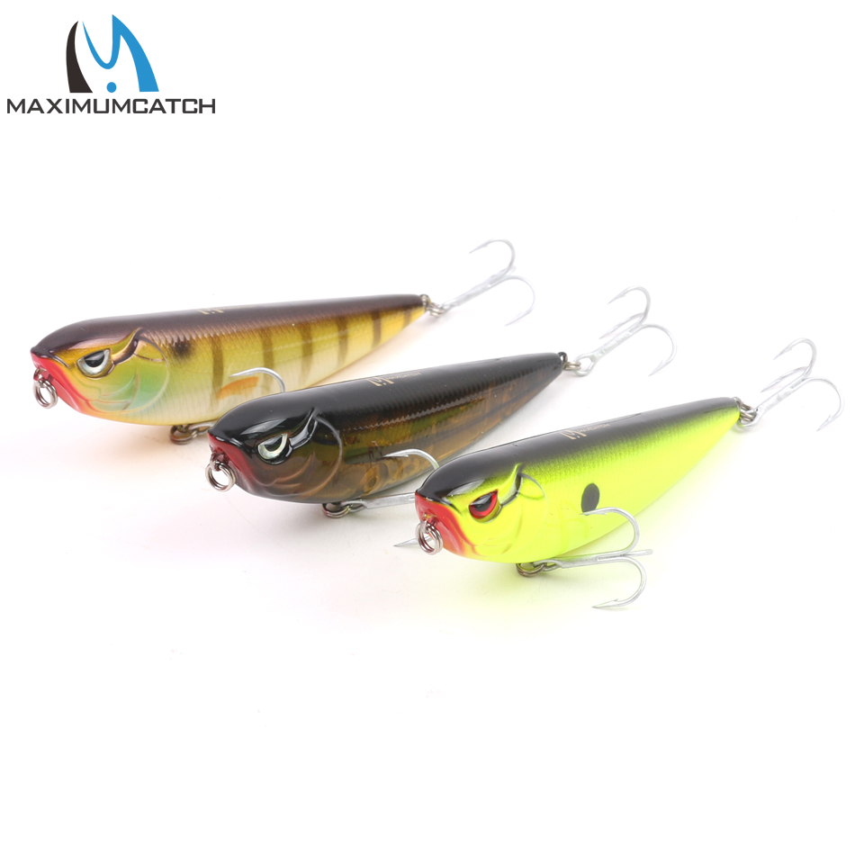 Maximumcatch 3 Pcs Per Pack Bass Fishing Lures With VMC Hooks global elementary coursebook with eworkbook pack