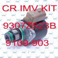 DELPHI ERIKC Oil Pressure Regulator Inlet Metering Valve IMV 9109 903 9307Z523B 9109903 For KIA SSANGYONG