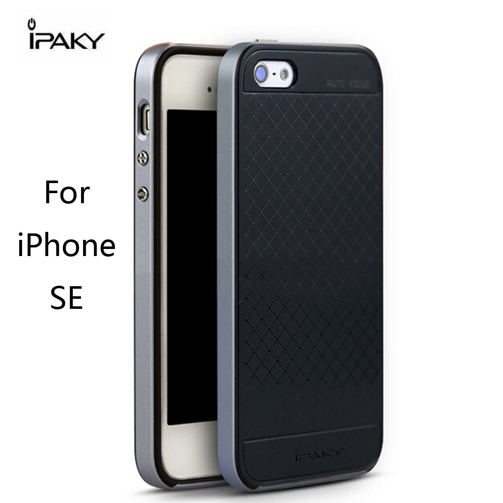 Ipaky Case Iphone