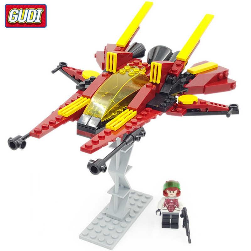 Гуди Звездные войны Phantom истребитель чужое пространство Starwars цифры в строительных блоков наборы кирпич модель детей игрушки Совместимость Legoings