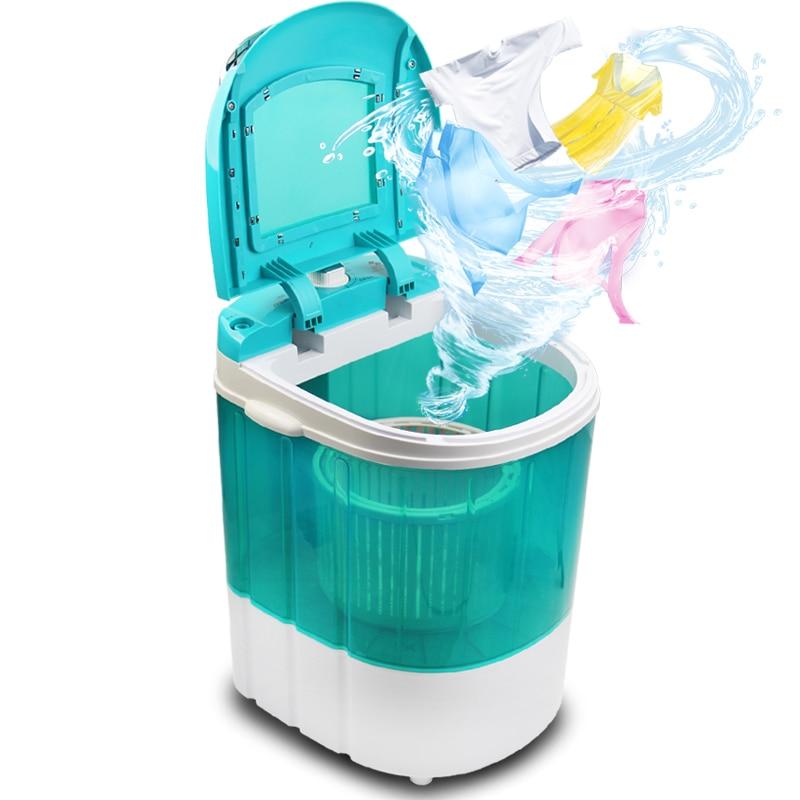buy mini washing machine