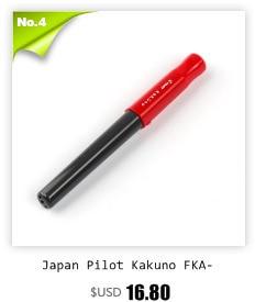 erasable pens pilot frixion