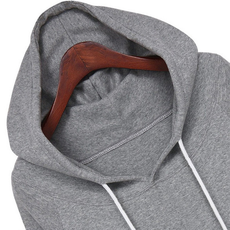 2015-Women-Autumn-Winter-Casual-Dress-Suit-Hooded-Irregular-Skirt-Baseball-Sweatshirt-Pullovers-Hoodies-Sportswear-Clothing (4)