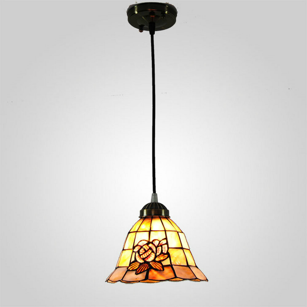 Mini Pendant Lights For Bar Koop Goedkope Mini Pendant