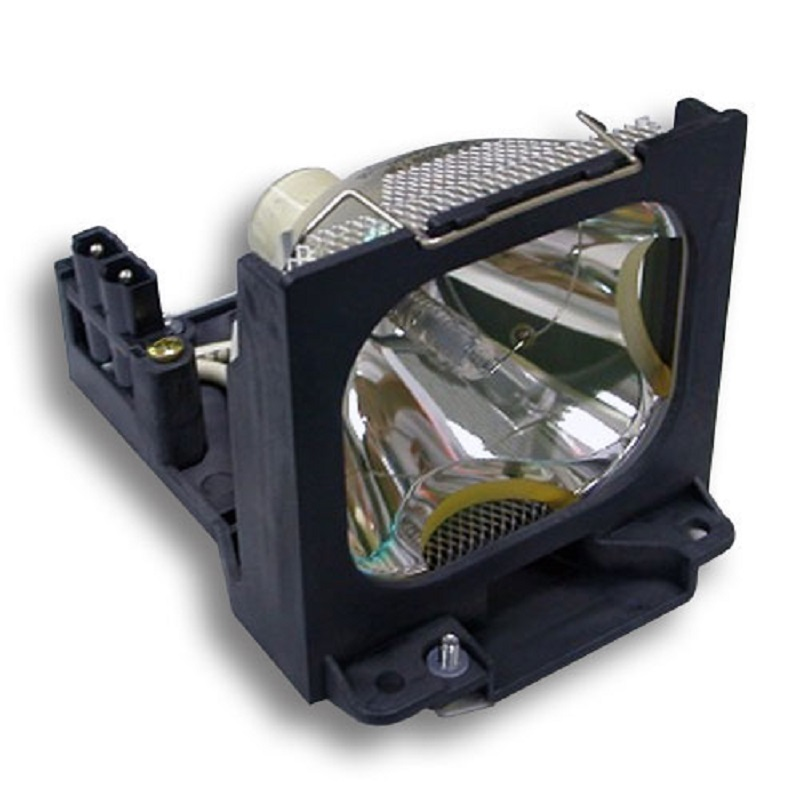 все цены на TLPL79 Original Projector Lamp With Housing For TOSHIBA TLP-790 / TLP-791 / TLP-791U онлайн