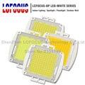 LED ad alta Potenza SMD COB Chip di Lampadina 120 W 150 W 200 W 300 W 500 W Naturale freddo Bianco Caldo 120 150 200 300 500 W Watt per Luce Esterna