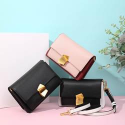 Натуральная кожа Crossbody сумка для Дамская Мода женские овчины сумка 2019 новый роскошный Сумки Для женщин сумки Дизайнер Tote