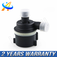 059121012B 059 121 012B Auxiliary Electric Coolant Water Pump for Audi A4 A5 A6 A7 for VW Amarok Touareg Audi A4 A5