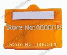 SP TF MICRO SD TO XD XD-Picture adapter free shipping support class10 micro sd tf card 20PSC/LOT