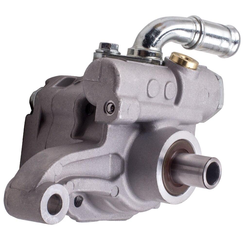 Power Steering Pump for Chevy Equinox GMC Acadia Saturn Vue Buick ...