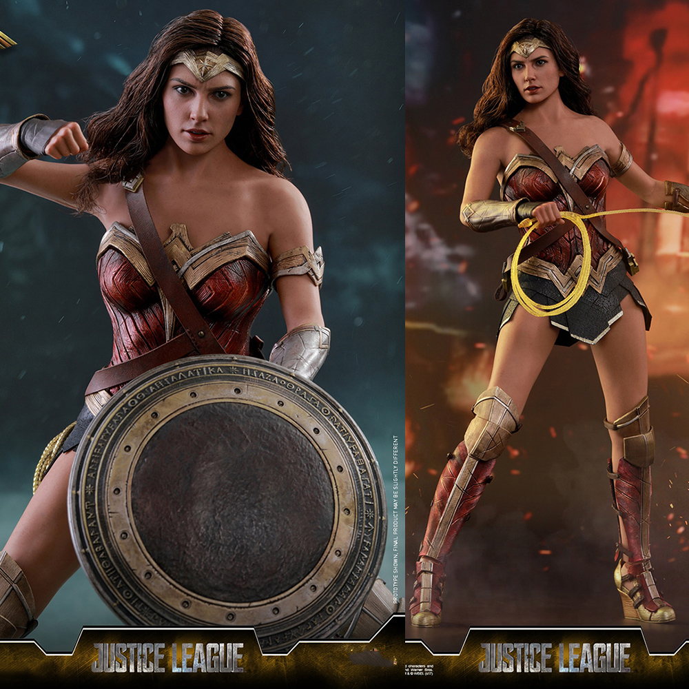 for-collection-1-6-scale-hot-toys-mms451-justice-league-full-set-wonder-woman-deluxe-version-action-figure-model-fans-gifts