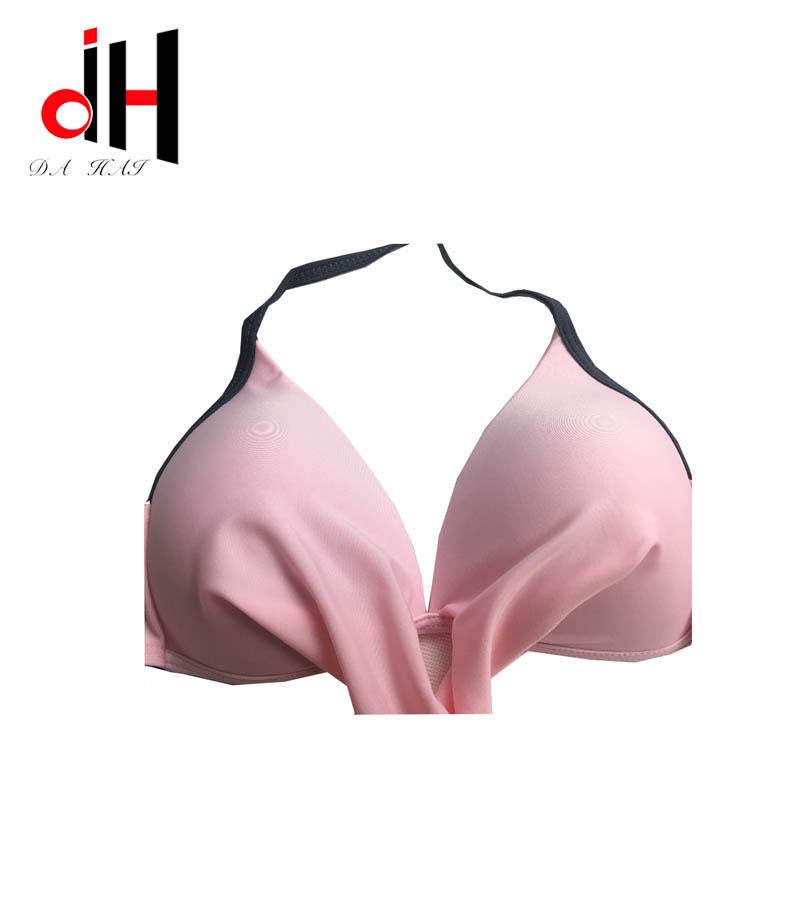HTB1MV6sSpXXXXa1XpXXq6xXFXXXI - Sexy Bikinis Swimwear Women JKP206