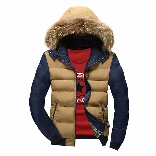 winter jacket men4