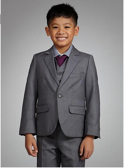 Fashion Children suits for party occasion customized boy suits set (Jacket+Pants+Shirt+vest+ tie) ZB293 coats and jackets childFashion Children suits for party occasion customized boy suits set (Jacket+Pants+Shirt+vest+ tie) ZB293 coats and jackets child