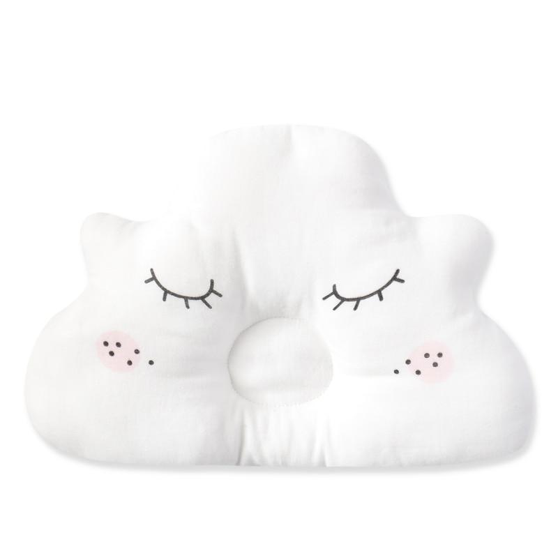 GB Cartoon Cloud Style Baby Shaping Pillow Sweet Color Printing - Pościel - Zdjęcie 2