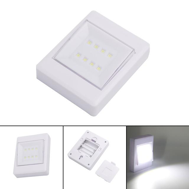 Closet Lights Led