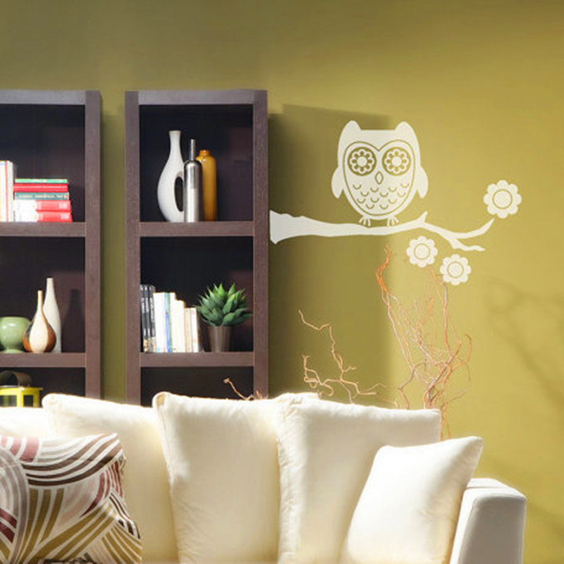 Amazing Used Wall Art Motif - Wall Art Collections ...