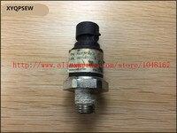 Xyqpsew Voor Honeywell Geïmporteerd Originele Druksensor ML300PS26G/04215B2C1-0