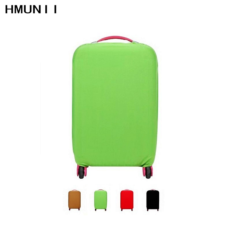 newest-enhanced-suitcase-protective-covers-apply-to-18~30-inch-caseelastic-travel-luggage-cover-stretch-8-colors