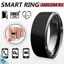 Jakcom Smart Ring R3 Heißer Verkauf In Elektronik Intelligente Uhren Als Wasserdichte Smartwatch Uhr Männer Smartwatch 3G