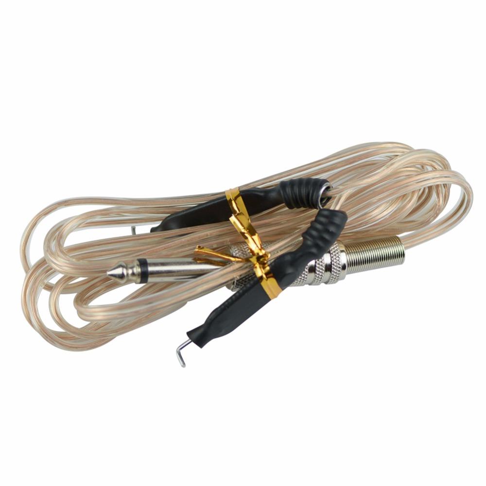 1pcs-Clip-Cord-Power-Tattoo-Hook-for-Tattoo-Machine-Set-Kits-Foot-Switch-Set-Pedal-Wire