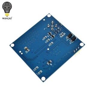 Image 4 - WAVGAT SIM900A SIM900 מיני V4.0 אלחוטי העברת נתונים מודול GSM GPRS לוח ערכת w/אנטנה C83