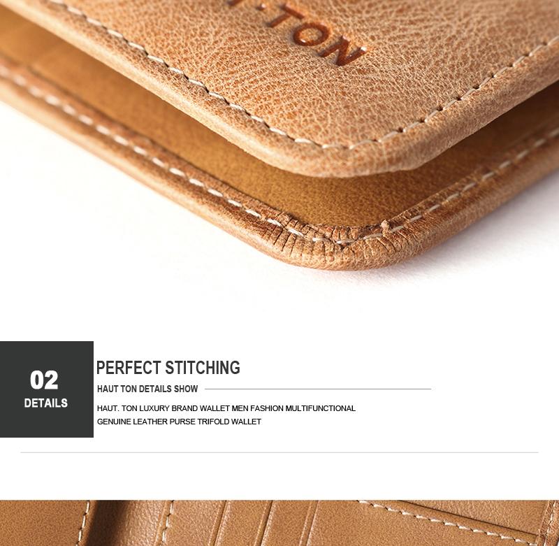 huatton-wallet-3_06