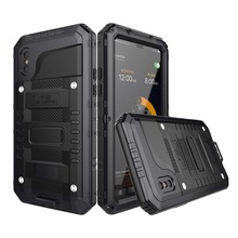 Plus PC cover Defender