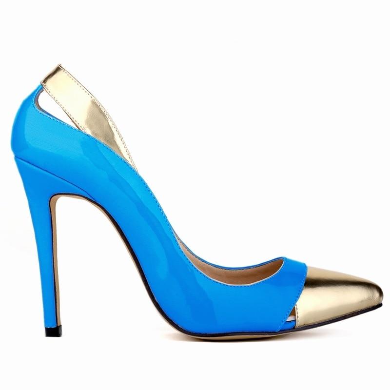 Where Can I Buy Cheap High Heels
