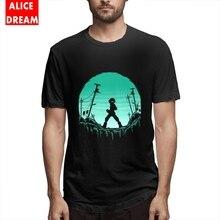 My hero T shirt Men's Quality Hero Academia Tee Shirt Fashion Streetwear T Shirt O-neck S-6XL Homme Tee Shirt