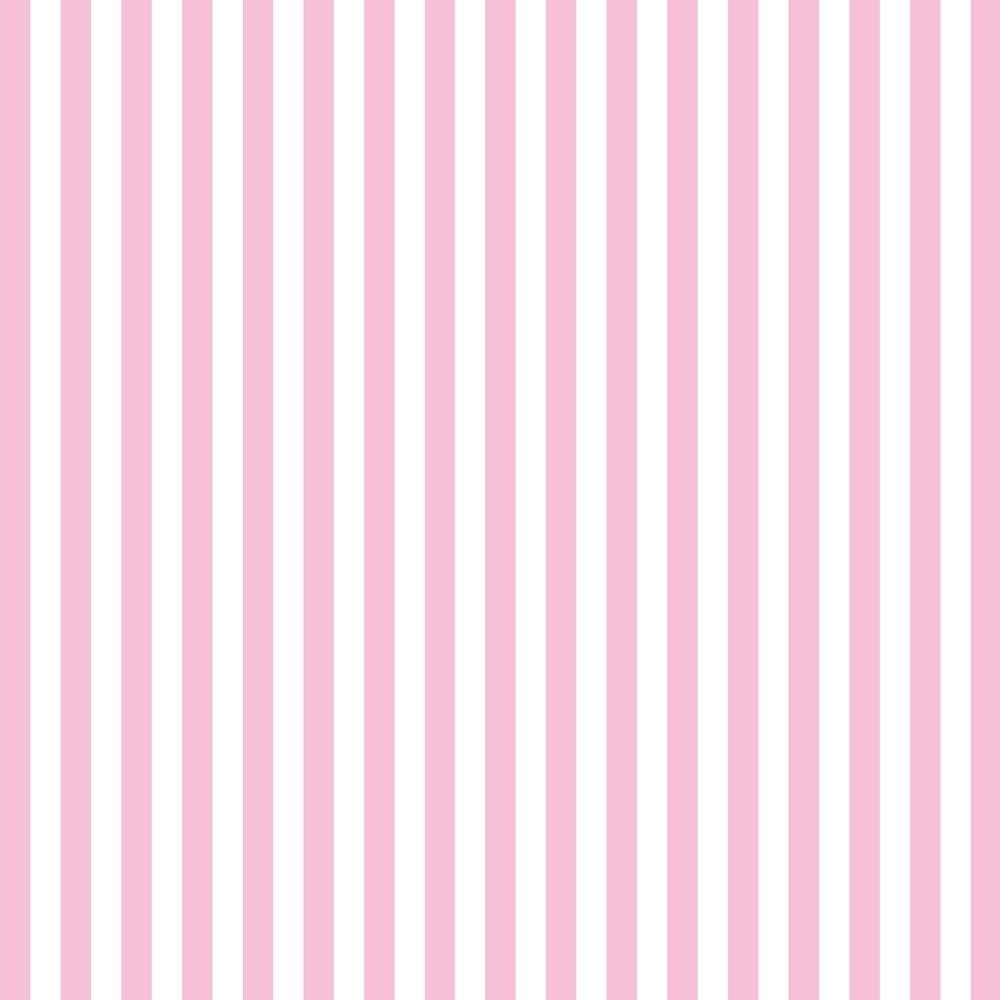 Latest Sfondo Bianco E Rosa Sfondo
