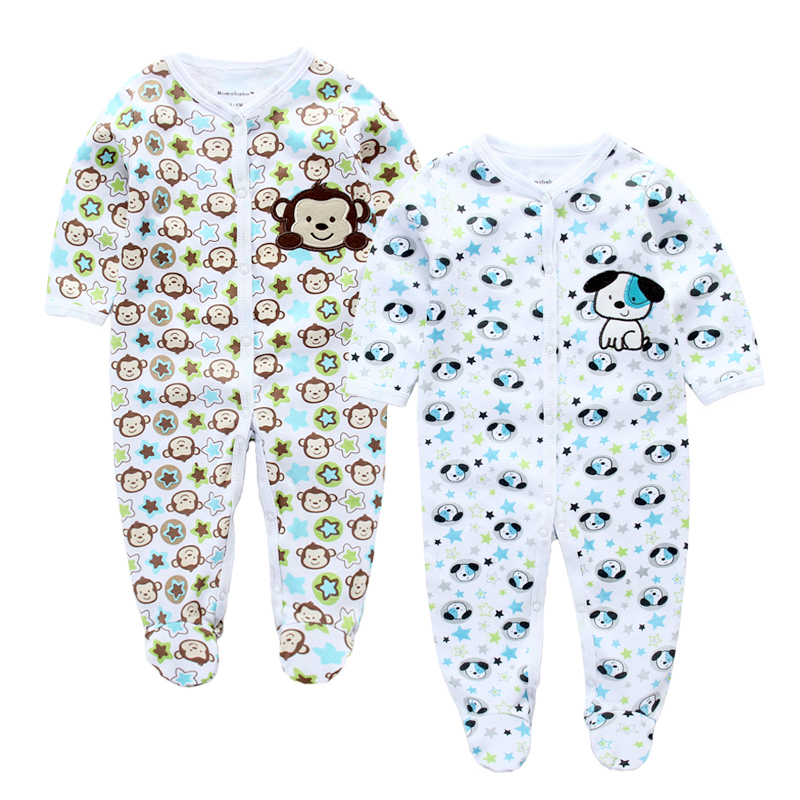 Baby-Costume-Winter-Boy-Girl-Clothes-Bebes-Cotton-Jumpsuit-Clothing-For-Newborns-BABY-ROMPER-Next-Overalls-for-Children-Bebes-4