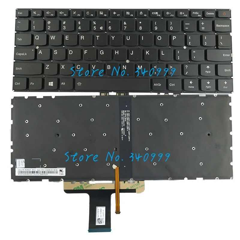 New For Lenovo Ideapad 710s 13ikb 710s 13isk Air 13 Pro 13 3 W