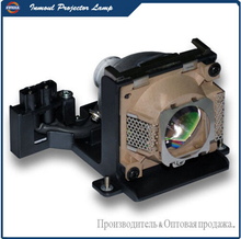 Original Projector Lamp TDPLD2 for TOSHIBA TDP-D2 / TDP-D2-US Projectors