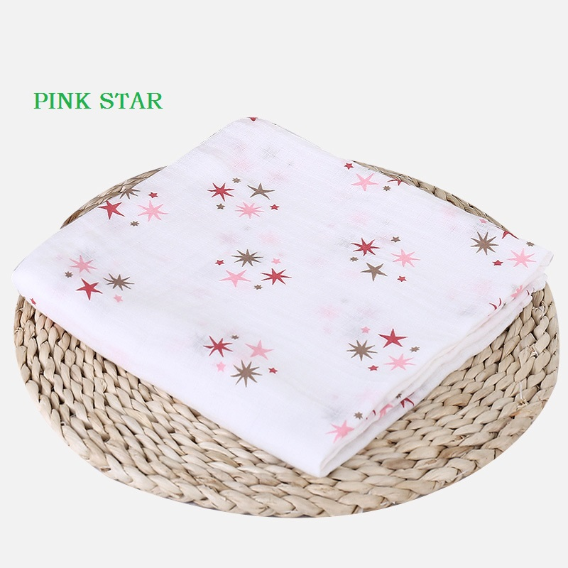 baby blanket cotton baby muslin swaddle blanket quality better than Aden Anais Baby bath towel cotton Blanket Infant Wrap removable liner baby infant swaddle blanket 100