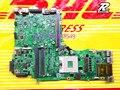 PARA MSI GT70 MS-17621 ver 2.1 HM77 SLJ8C PGA989 Apoyo I7 CPU DDR3 Totalmente probado BIEN