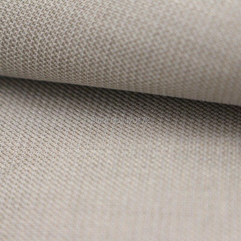 Висококачествени сребърни фибри - Изкуства, занаяти и шиене - Снимка 6