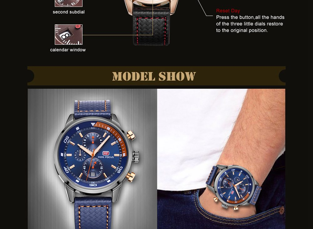 HTB1MVEuQpXXXXceapXXq6xXFXXXX - MINI FOCUS Top Fashion Luxury Men's Wrist Watch-MINI FOCUS Top Fashion Luxury Men's Wrist Watch
