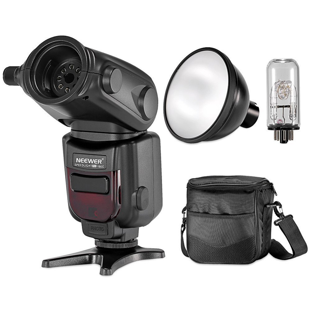 how to use external flash canon 550d