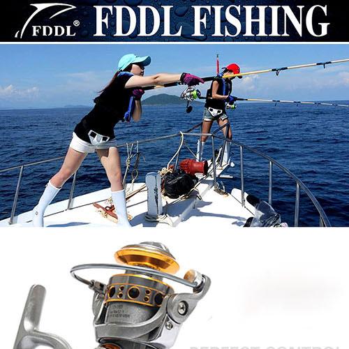 DC150-reel fishing (1)