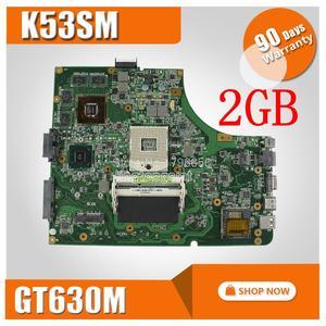 Asus K43SV WiMAX Drivers Mac