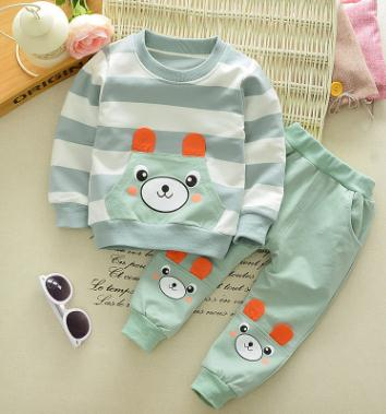 kids-clothes-2018-spring-fontbsets-b-font-for-boys-clothes-long-sleeved-children-girls-outfits-baby-