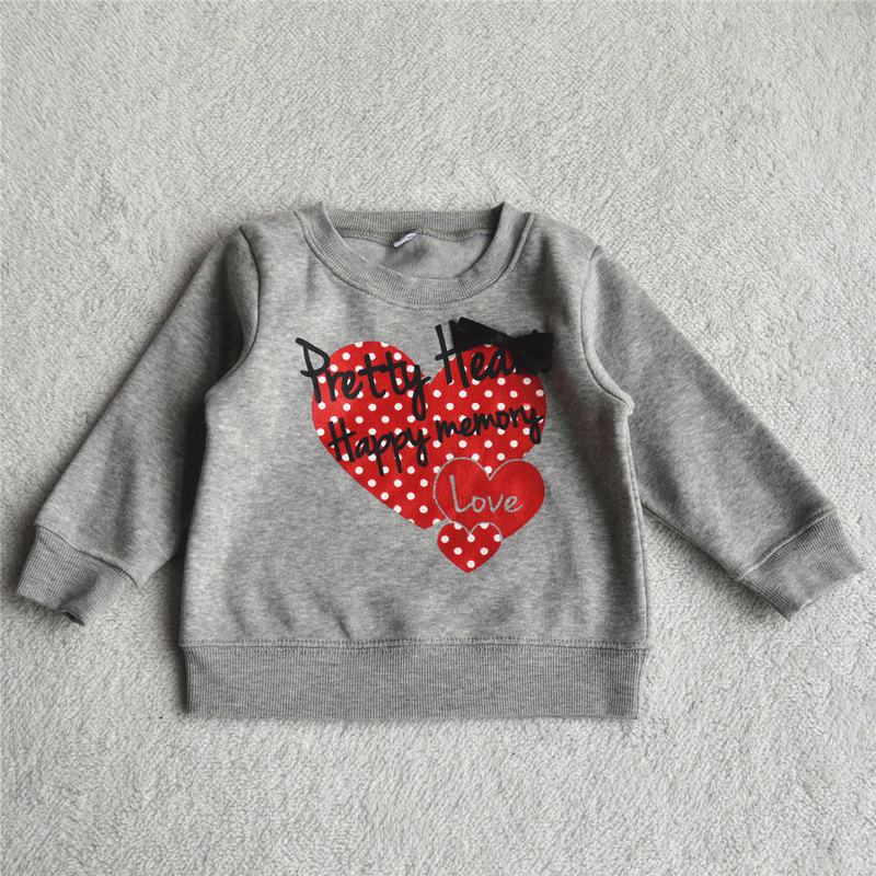 Fleece-cute-style-girl-O-neck-hoddy-sweatshirt-autumn-and-winter-baby-girls-clothes-wear-free-shipping-1