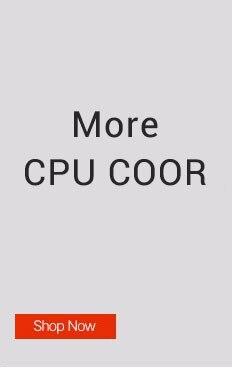 CPU-Cooler_08