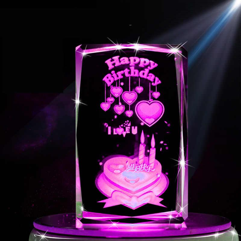 A Birthday Gift To Send Girls Boyfriend Girlfriend Bestie Creative Friends Special Practical Novelty Gifts