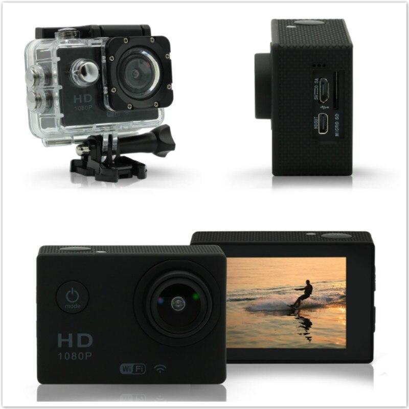 Sports outdoor Camera DV HD Waterproof 1080p For Renault Megane 2 3 Duster Logan Clio 4 3 Laguna 2 Sandero Scenic 2 Captur Fluen