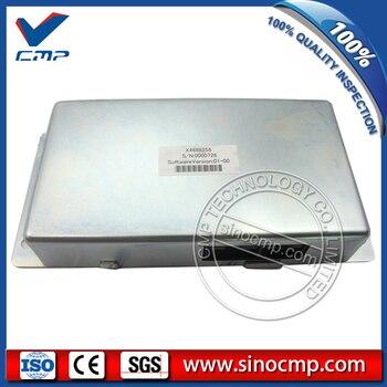 EX200-2 Excavator Computer Controller 4688258 for Hitachi